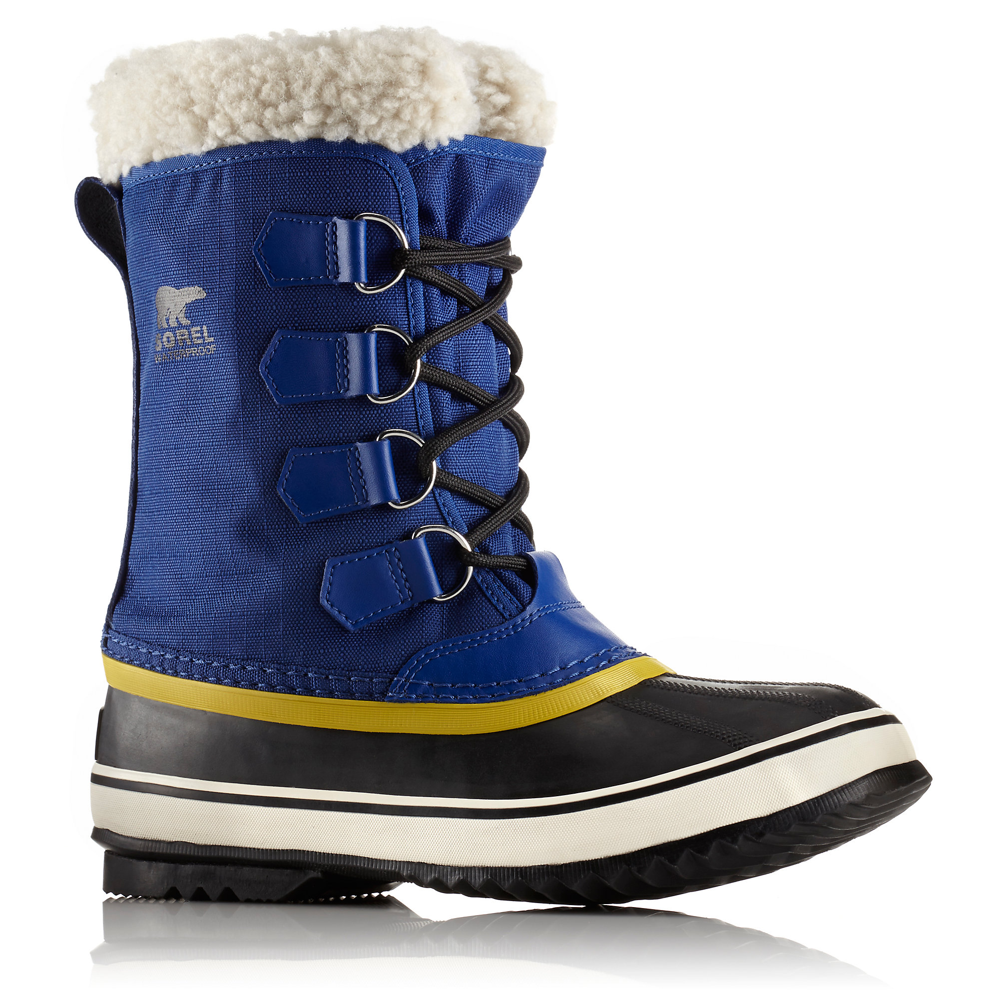 Sorel coupon code