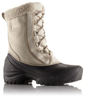 Women's Cumberland™ Leather Boot
