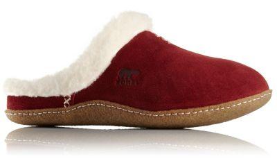 Women's Nakiska ™ Slide Slipper