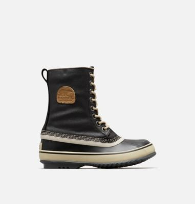 women s 1964 premium cvs boot sorel