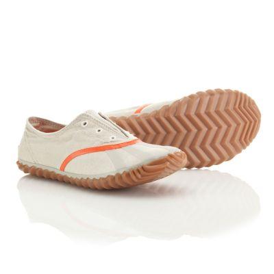 Women's Picnic Plimsole™ Sneaker