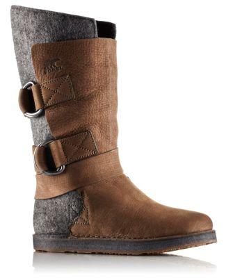 Women's Chipahko™ Felt Boot