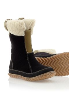 Women's Cozy Bou™ Boot