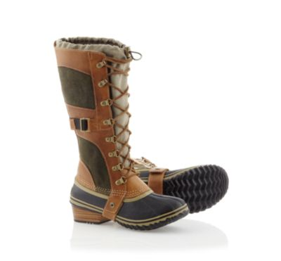 Women's Conquest™ Carly Boot