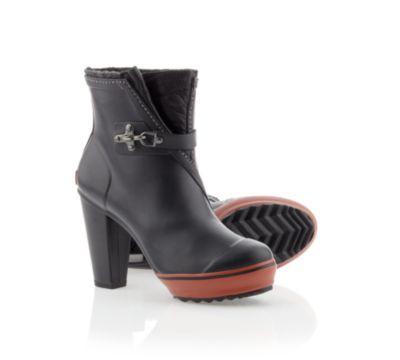 Women's Medina™ Rain Heel Boot