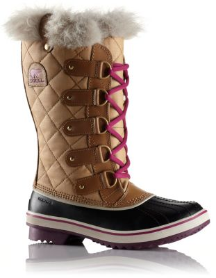 Women's Tofino™ Cate Boot