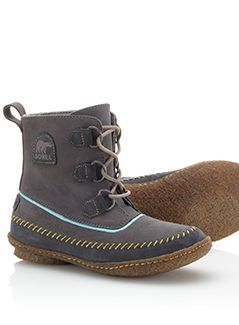 Women's Joplin™ II Boot