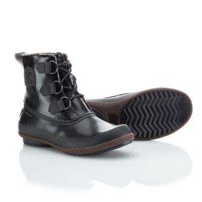 Women's Joplin™ Rain Boot