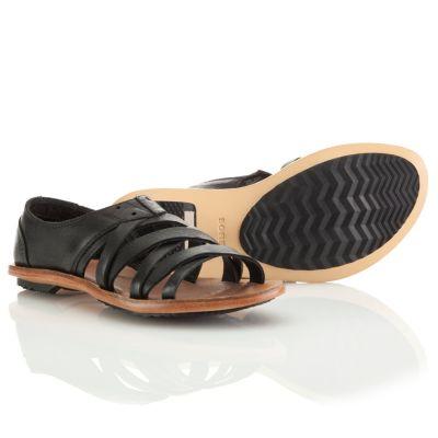 Women's Lake™ Shoe