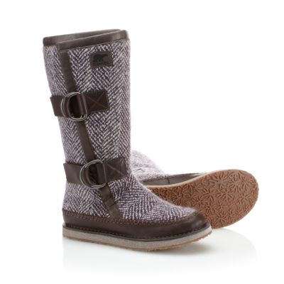 Women's Chipahko™ Wool Boot