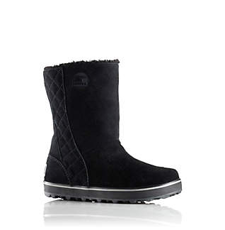 Women's Glacy™ Boot