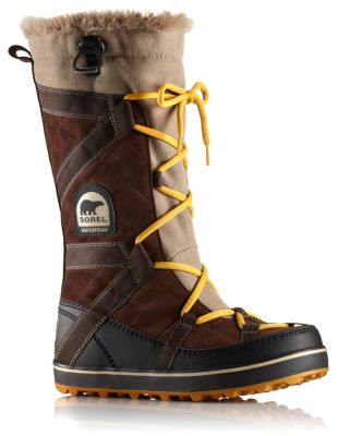 Women's Glacy™ Explorer Boot