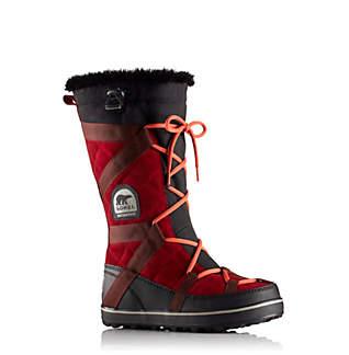 Women's Glacy™ Explorer Boot