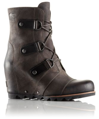 Women's Joan of Arctic Wedge™ Mid Boot
