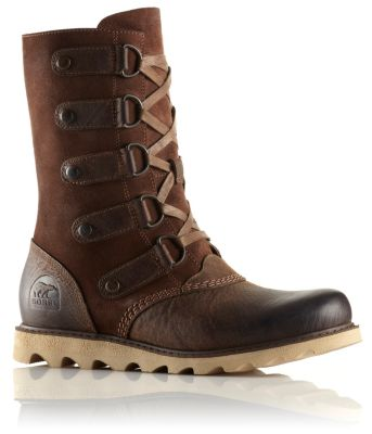 Women's Scotia™ Lace Boot