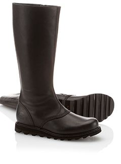 Women's Scotia™ Tall Boot