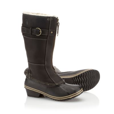 Women's Winter Fancy™ Tall Boot