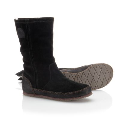 Women's Yaquina™ Tall Boot