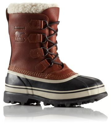 Women's Caribou™ Wool