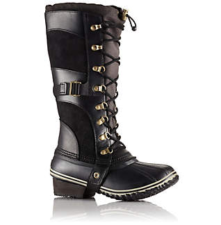 Sorel Women's Snow Boots | Santa Barbara Institute for ...