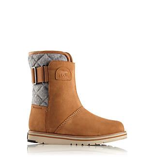 Rylee™ Stiefel für Damen