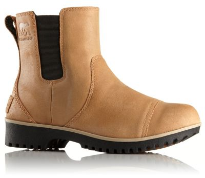 Women's Meadow™ Chelsea Boot