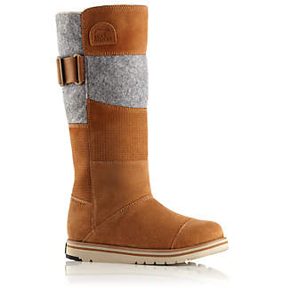 Women's Rylee™ Tall Boots