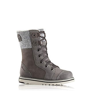 Women's Rylee™ Lace Boots