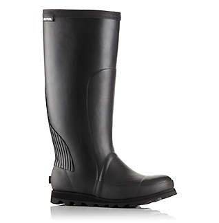 WOMEN'S JOAN™ RAIN TALL