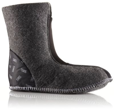 Women's Caribou Thermoplus® Boot Liner