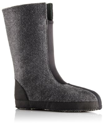 Women's Glacier/Camo/Extreme 13MM TP InnerBoot Liner