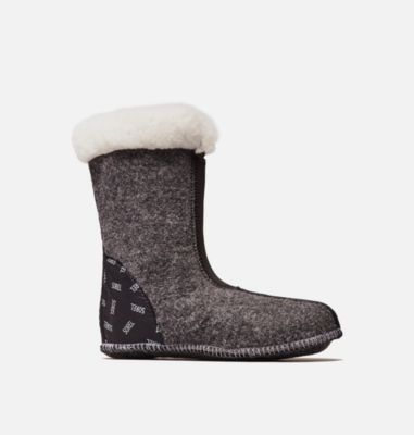Boots On Sale, Discount Slippers & Boot Liners | SOREL