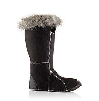 Women's Cate The Great Innerboot Liner