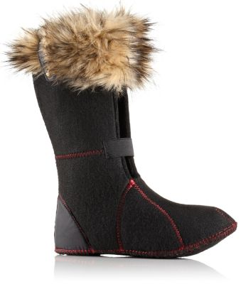 Women's Joan Of Arctic Innerboot Liner