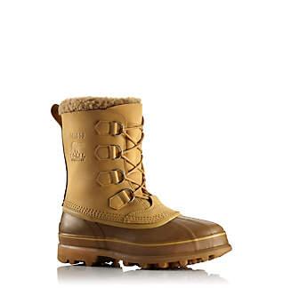 Men's Caribou™ Boot