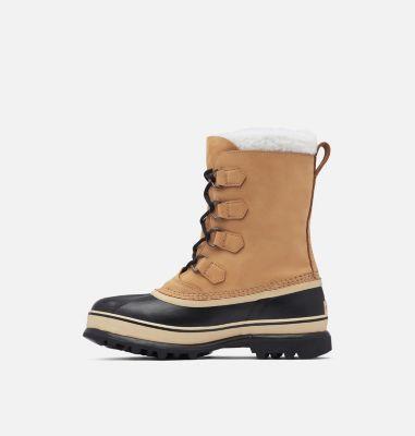 Men's Caribou™ Boot | SOREL