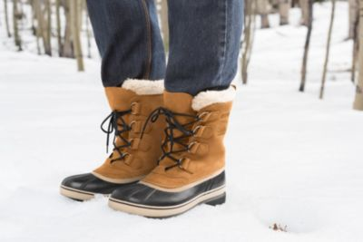 Men's Caribou™ Boot | SOREL