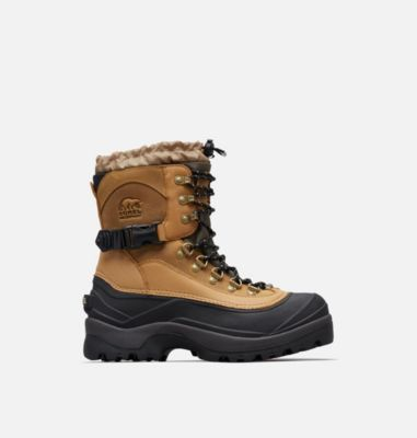 Men's Conquest™ Boot