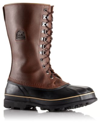 Men's Maverick™ Boot