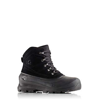 Men's Cold Mountain™ Boot