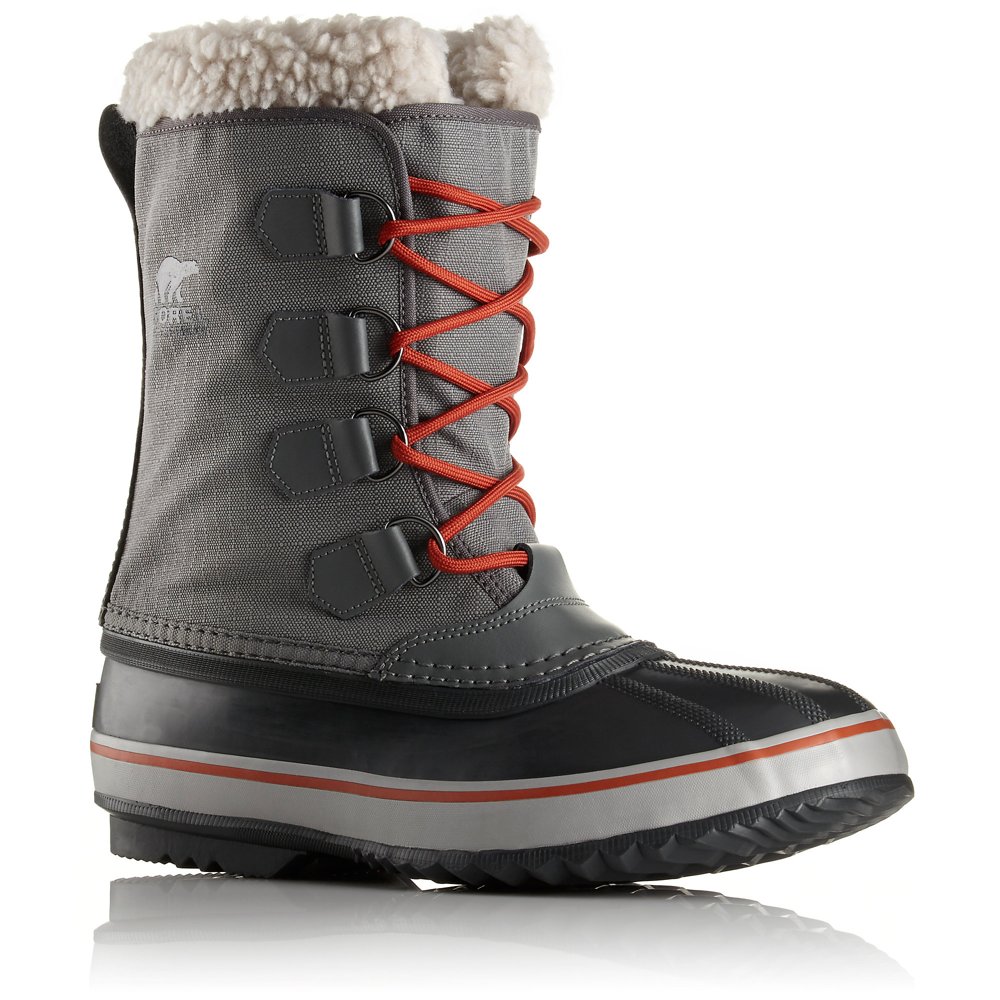 Sorel 1964 PAC  NYLON  078  10-