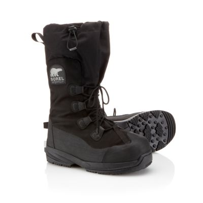 Men's Intrepid Explorer™ -100 Boot