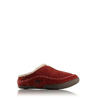 Men's Falcon Ridge™ Slipper