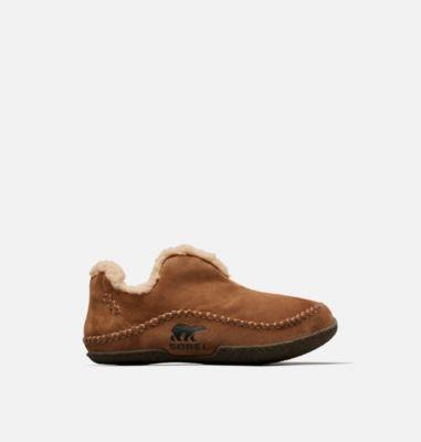 Men's Manawan™ Slipper