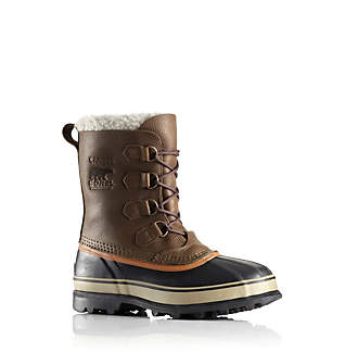 Men's Caribou® Wool Boot
