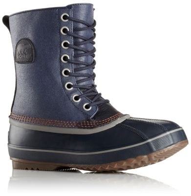 Men's 1964 Premium™ T CVS Boot