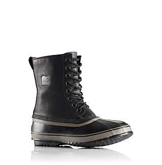 Men's 1964 Premium™ T Boot