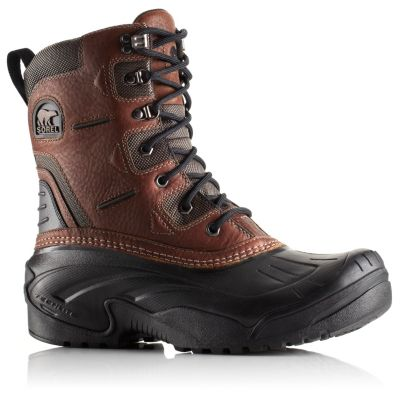 Men's Avalanche Trail™ Boot