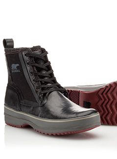Men's Woodbine™ High Boot