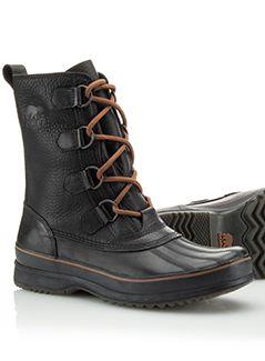Men's Kitchener Caribou™ Boot